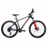 Spesifikasi Polygon Sepeda Mtb 27 5 Xtrada 5 2018 Yg Baik
