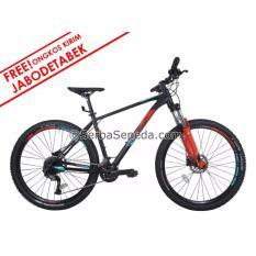 Polygon Sepeda MTB 27.5