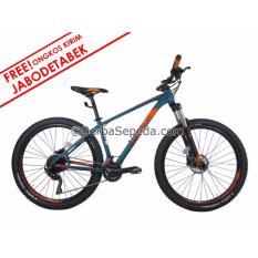 Polygon Sepeda Gunung MTB 27.5