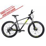 Spesifikasi Polygon Sepeda Mtb 27 5 Xtrada 7 2018 Gratis Ongkir Perakitan Khusus Jabodetabek Yang Bagus Dan Murah