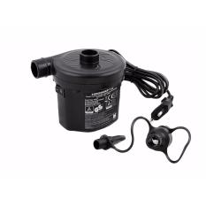 Jual Pompa Angin Listrik Pompa Kasur Electric Pump Universal Branded