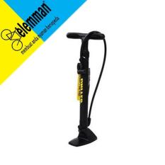 Top 10 Pompa Sepeda United Pompa Motor Pompa8800 Online