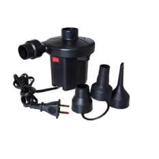 Beli Pompa Udara Elektrik Vakum Electric Air Pompa Angin Listrik Rex Mart Baru