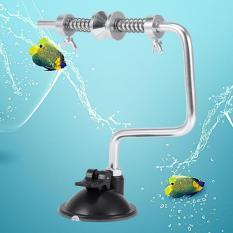 Harga Portable Fishing Line Reel Spooler System Tackle Line Winder Spooling Station Accessory Intl Paling Murah