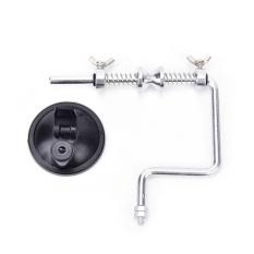 Tips Beli Portable Fishing Line Winder Reel Spool Spooler Sistem Tackle Aluminium Internasional