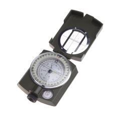 Beli Portable Militer Kompas Multifungsi Outdoor Camping Alat Internasional Cicilan