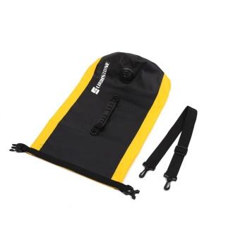 Pencari Harga Portabel Luar Ruangan PVC Anti-Air Menyelam Perjalanan Kering Tas Kayak Canoe Rafting-Internasional terbaik murah - Hanya Rp203.604