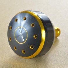 Power Knob 39mm untuk Scorpion XT Reels Menangani Langsung Fitment-Intl