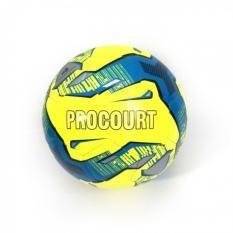 Procourt Futsal Ball Bola Futsal Fb Y Kuning Pro Court Diskon 40