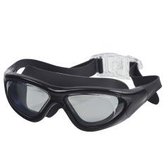 Profesional Big Boss Pria Wanita Anti Fog dan Protection Swimming Goggles