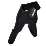 Harga Profesional Jempol Telunjuk Neoprene Sarung Tangan For Memancing 45 Hitam 45 Internasional Dan Spesifikasinya