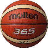 Cara Beli Promo Bola Basket Molten Bgh7X