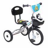 Spek Promo Pmb Sepeda Anak Sepeda Roda Tiga Tricycle Pmb Nikel Termurah Terbaru