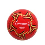 Diskon Proteam Bola Futsal Dakota Red Branded