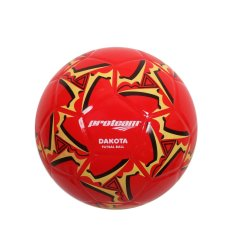 Harga Proteam Bola Futsal Dakota Red Proteam Online