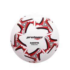Beli Proteam Bola Futsal Dakota White Online Indonesia