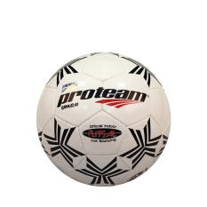 Spesifikasi Proteam Bola Futsal Samurai Putih Murah Berkualitas