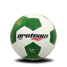 Daftar Harga Proteam Bola Soccer 1927 Size 4 Proteam