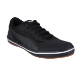 Tips Beli Puma Astro Sala Football Shoes Puma Black Puma Black Yang Bagus