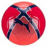 Harga Puma Bola Futsal Evo Sala 08283601 Terbaru