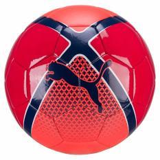 Spesifikasi Puma Bola Futsal Evo Sala 08283601