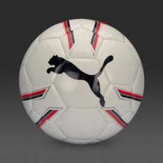 Diskon Puma Bola Pro Training 2 Ms Ball Size 4 08281903 Jawa Barat