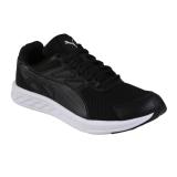 Tips Beli Puma Driver 2 Wn Sepatu Lari Wanita Puma Black Asphalt