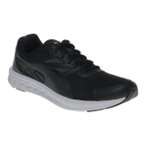 Berapa Harga Puma Driver Men S Running Shoes Puma Black Puma Black Asphalt Di Indonesia