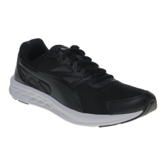 Harga Puma Driver Men S Running Shoes Puma Black Puma Black Asphalt Indonesia