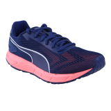 Harga Puma Engine Wns Sepatu Lari Wanita Nrgy Peach Blue Depths Puma W Puma Terbaik