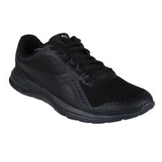 Harga Puma Flext1 Running Shoes Puma Black Puma Black Puma Asli
