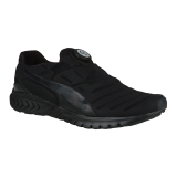 Beli Puma Ignite Dual Disc Dip Men S Running Shoes Puma Black Cicilan