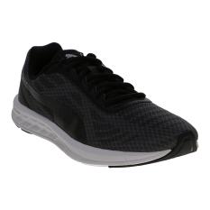 Penawaran Istimewa Puma Meteor Running Shoes Asphalt Puma Black Puma Black Terbaru
