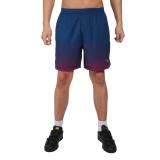 Beli Puma Pace 7 Graphic Short Celana Panjang Pendek Olahraga Pria Blue Depths Pake Kartu Kredit