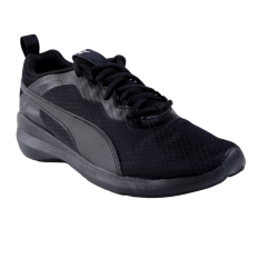 Harga Puma Pacer Evo Sepatu Lari Pria Puma Black Puma Black Yg Bagus