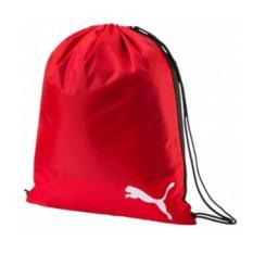 Puma Pro training II Gym Sack - 07489902 - merah