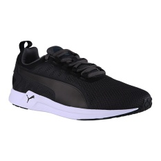 Situs Review Puma Pulse Xt 2 Core Men S Training Shoes Puma Black Asphalt
