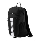 Spesifikasi Puma Puma Deck Backpack Ii Tas Ransel Sport Pria Puma Black Puma White Terbaru