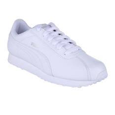 Promo Toko Puma Puma Turin Football Shoes White White