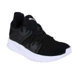 Jual Puma Tsugi Blaze Running Shoes Puma Black Puma White Antik