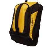Review Terbaik Radiant Sport Bag 3 In 1 Velocity Kuning