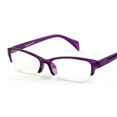 Radiasi Bukti Kacamata Anti Blue Anti Kelelahan Anti Miopia Kacamata dan Tren Komputer Kacamata-Intl
