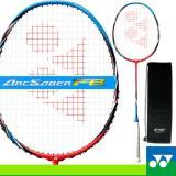 Harga Raket Badminton Bulutangkis Arcsaber Fb Original