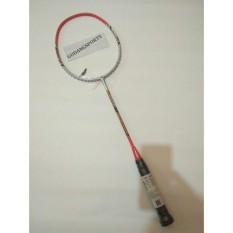 Raket Badminton / Bulutangkis Victor JETSPEED S DF008 ORIGINAL MERK VICTOR