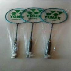 Raket Badminton / Bulutangkis Yonex Terlaris Dan Termurah