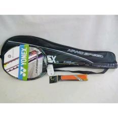 Beli Raket Badminton Warnaacak Kredit