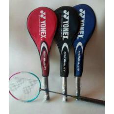 Raket Badminton Yonex Yonex Diskon 30