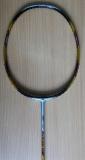 Harga Raket Badminton Yonex Arc Saber Gamma Senar Bg6 Original Online