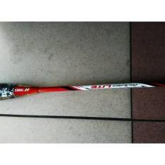 Raket Badminton Yonex Arc Saber Lite ! 100% Ori Yonex Sunrise