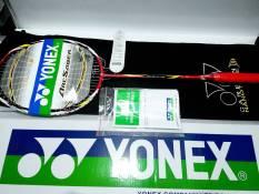 Harga Raket Badminton Yonex Arcsaber 11 Series Carbon Nanotube Edition New